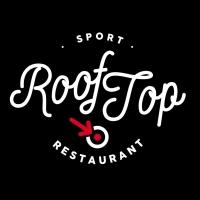 Rooftop Sport Restaurant