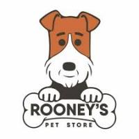 Rooney's Pet Store
