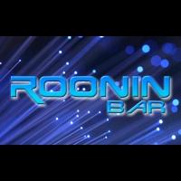Roonin Bar Resto Bar