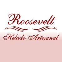 Roosevelt Helados Artesanales