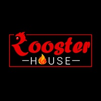 Rooster House Pocitos
