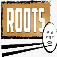 Roots Manizales
