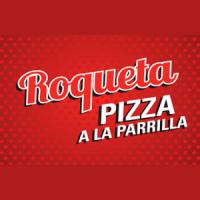 Roqueta Pizzas