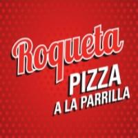 Roqueta
