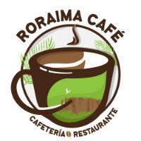 Roraima Café