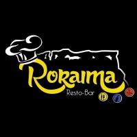 Roraima Resto-Bar Caballito
