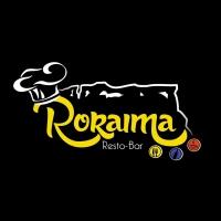 Roraima Resto-Bar Ramos Mejia