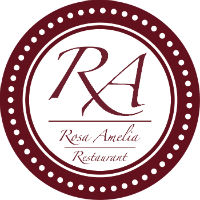 Rosa Amelia Restaurant