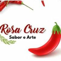 Rosa Cruz Sabor e Arte