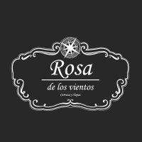 Rosa De Los Vientos - Bar De Tapas