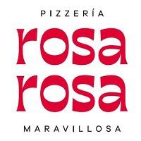 Rosa por Lucia Soria - Pta Gorda