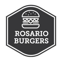 Rosario Burgers