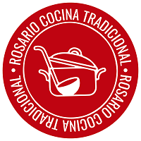 Rosario Cocina Tradicional