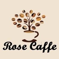 Rose Caffe