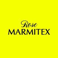 Rose Marmitex