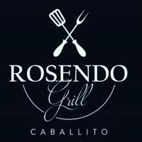 Rosendo Grill