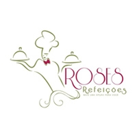 Roses Refeições