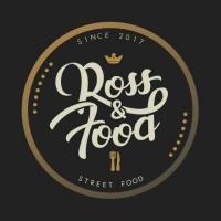 Ross & Food