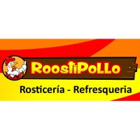 Roostipollo