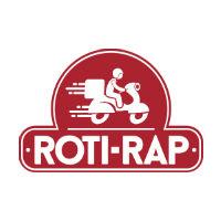 Roti Rap