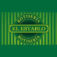 Rotisería El Establo