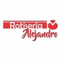 Rotisería Alejandro