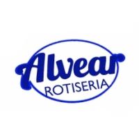 Rotiseria Alvear