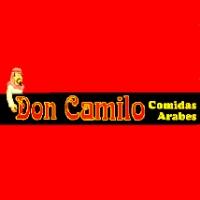 Rotiseria Árabe Don Camilo