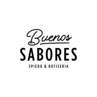 Rotisería Buenos Sabores