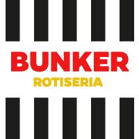 Rotisería Bunker