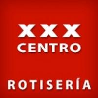Rotisería XXX Centro