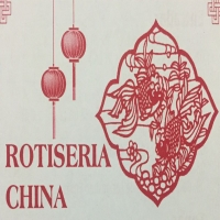 Rotisería China