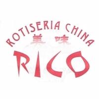 Rotíseria China Rico