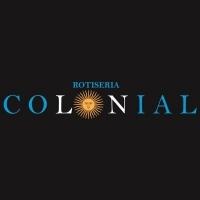 Rotisería Colonial