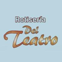 Rotisería Del Teatro - Bahía Blanca