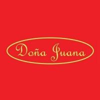 Rotisería Doña Juana