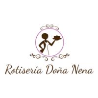 Rotisería Doña Nena
