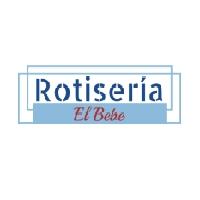 Rotisería El Bebe