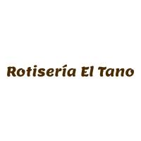 Rotisería El Tano