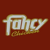 Rotisería Fancy Chicken