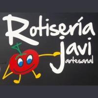 Rotisería Javi