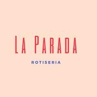 Rotisería La Parada