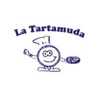 Rotisería La Tartamuda