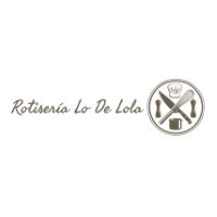 Rotisería Lo De Lola