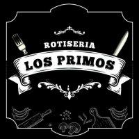 Rotisería Los Primos
