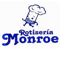 Rotisería Monroe