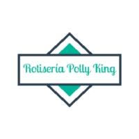 Rotisería Polly King