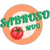Rotiseria Sabroso MDQ