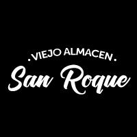 Rotisería San Roque