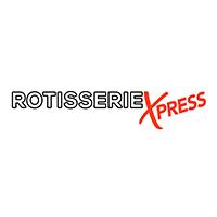 La Rotisserie Xpress| El Dorado